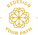 Redesign Your Path